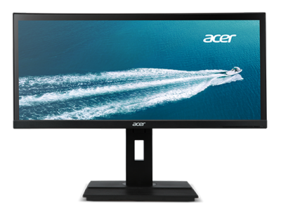 Acer B296CL